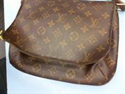 LOUIS_VUITTON Handbag CROSSBODY